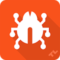 App Qualcomm QuadRooter Scanner apk for kindle fire