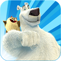 Arctic Dash: Norm of the North For PC (Windows And Mac)