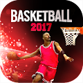 Game Basketball 2017 Real APK for Windows Phone