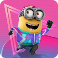 Free Despicable Me APK for Windows 8
