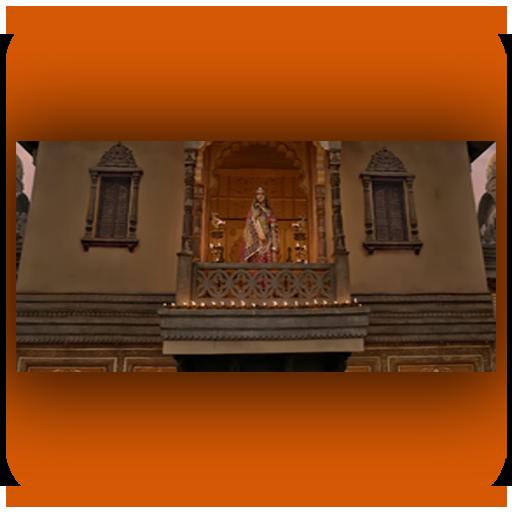 Ek Dil Ek Jaan Song | Padmavati (app)