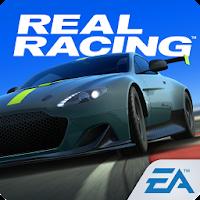 Real Racing 3 on PC / Windows 7.8.10 & MAC