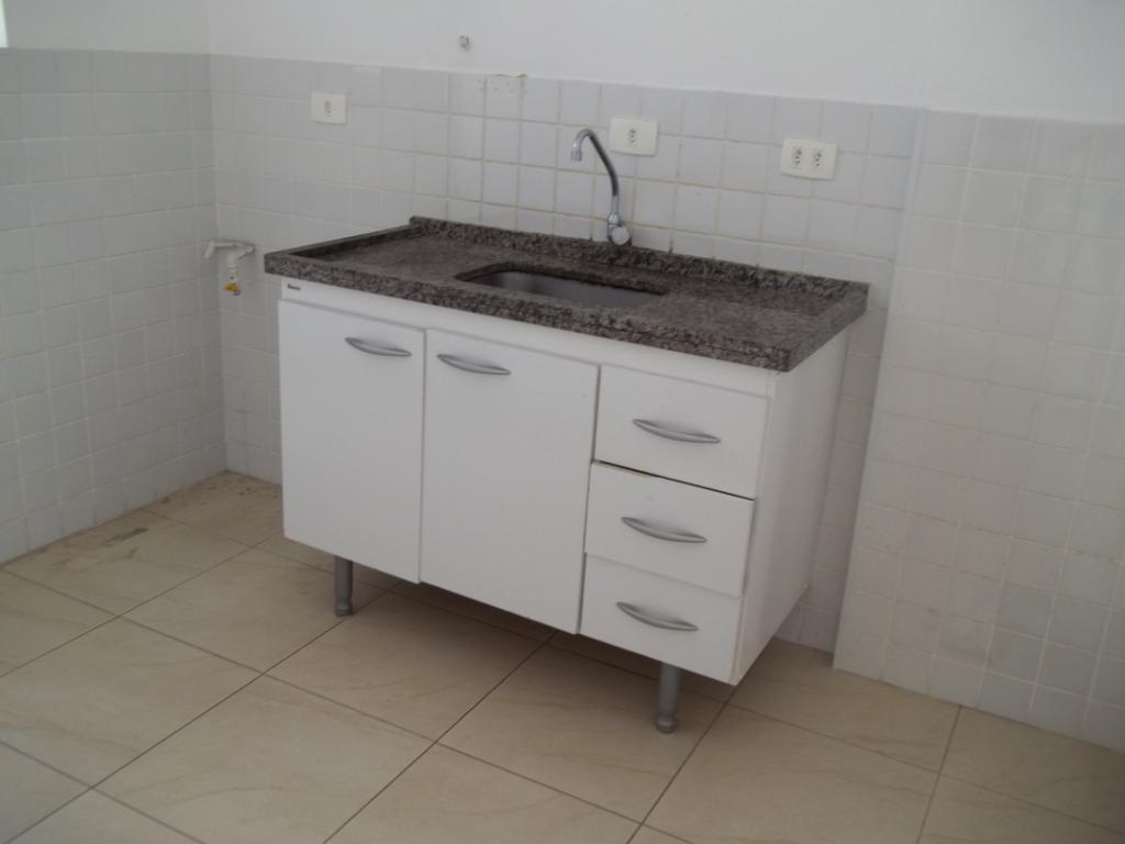 Apartamento para Locação - Consolação