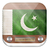 App Pakistan Fm Radio APK for Windows Phone