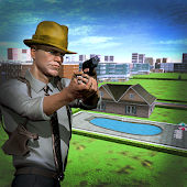 Game Real Gangster Vegas Crime APK for Windows Phone