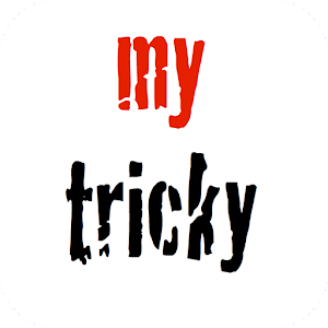 mytricky for PC-Windows 7,8,10 and Mac