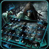App skull devil death APK for Windows Phone