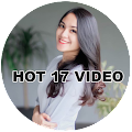 Hot 17 Live Video Show