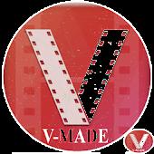 VMate Downloader Video guide