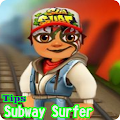 Tips Subway Surfer APK for Bluestacks