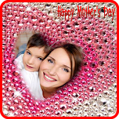 Mother's Day frame APK baixar