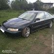 продам авто Honda Accord Accord V Coupe (CD7)