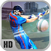 World Cricket Series 2017 APK Icon