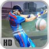 Game World Cricket Series 2017 APK for Windows Phone