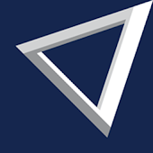 Free Delta FWS APK for Windows 8