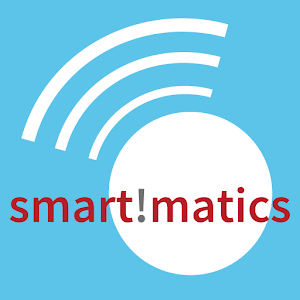 Smartmatics Basic