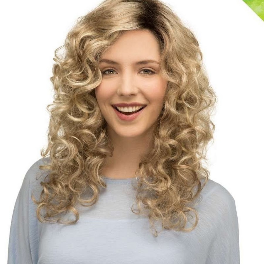 Everly Estetica Designs Wig