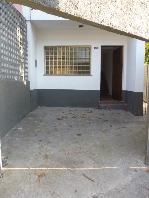 Casa 2 Dorm, Brooklin, São Paulo (SO0291) - Foto 4