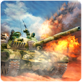 Free Russian Army Tank War APK for Windows 8