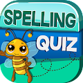 Game Spelling Quiz - English Words APK for Kindle