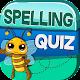 Spelling Quiz