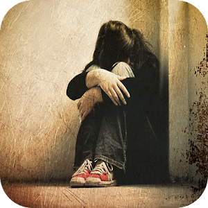 App Depression Quotes Wallpapers Apk For Windows Phone Download