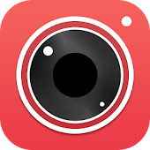 Camera for Apple ( Phone 7 ) APK for Bluestacks