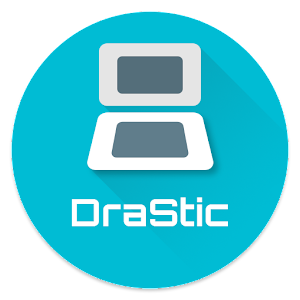 DraStic DS Emulator APK Cracked Download