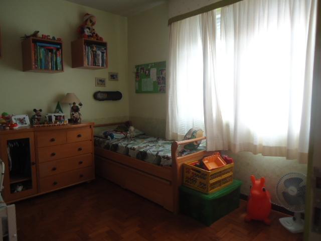 Apto 3 Dorm, Consolação, São Paulo (AP13391) - Foto 18