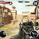 Gun Strike Sniper Shoot
