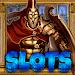 Caesars Slots Wild Win Casino Icon