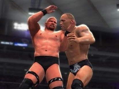 Wrestling WWE Fight Videos- screenshot thumbnail