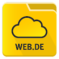 Download WEB.DE Online-Speicher APK for Android Kitkat
