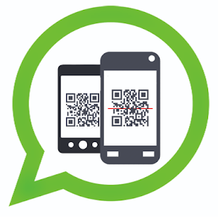 App Whatsscan-multiple messanger APK for Kindle