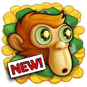 Download Download Greedy Little Monkey for PC on Windows and Mac for Windows Phone