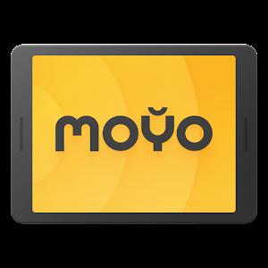 Dialog MyTV - Live Mobile Tv APK - Download Dialog MyTV - Live