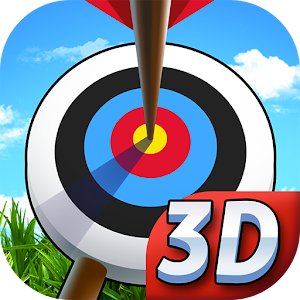 Archery Elite™ For PC / Windows 7/8/10 / Mac – Free Download