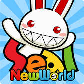 Seal:New World APK Icon