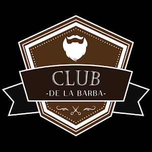 Download Club de la Barba For PC Windows and Mac