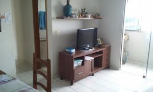 Apartamento residencial à venda, Setor Negrão de Lima, Goiânia. - Setor Negrão de Lima+venda+Goiás+Goiânia