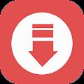App Ultimate video downloader apk for kindle fire