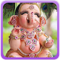 App Maha Ganapathy Gallery version 2015 APK