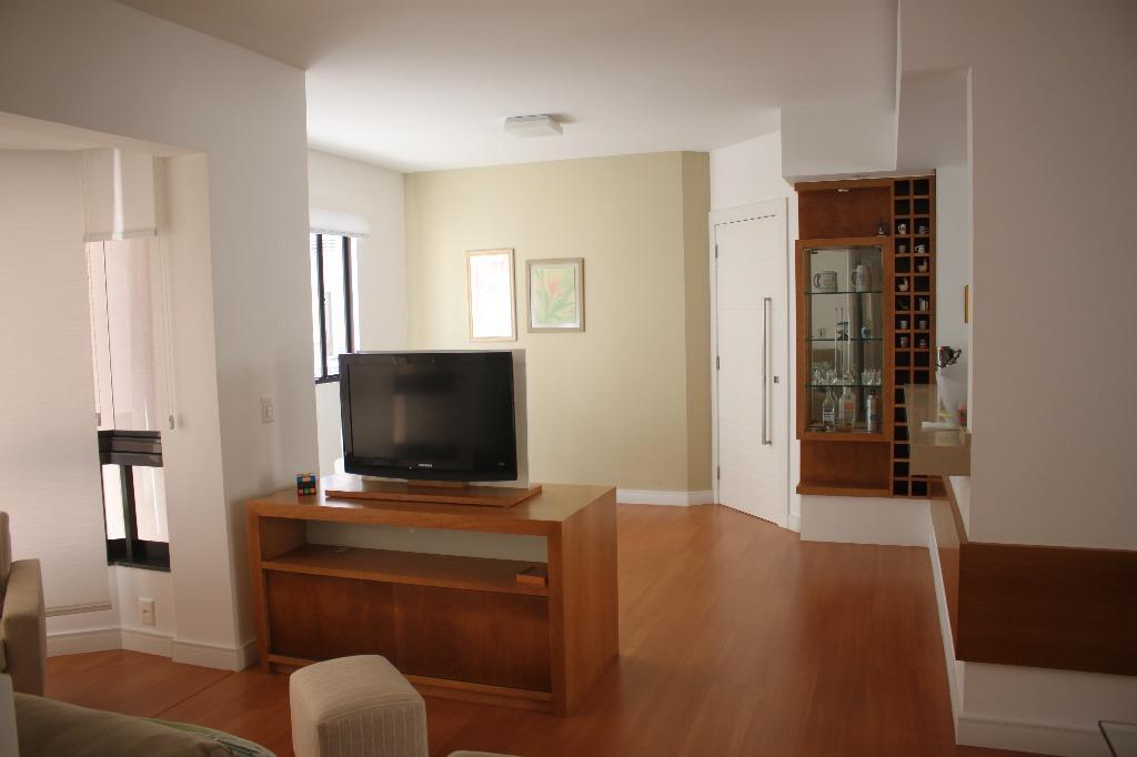 Imagem Apartamento Florianópolis Centro 2053015