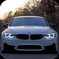 Download Full Car Wallpapers - BMW M3 1.0.0 APK