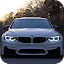 APK App Car Wallpapers - BMW M3 for iOS