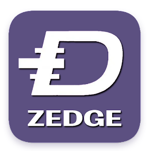 New ZEDGE Plus Ringtones and Wallpapers Tips For PC / Windows 7/8/10 / Mac – Free Download
