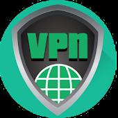 App Vpn Master Pro - Unblock Proxy Unlimited Free apk for kindle fire