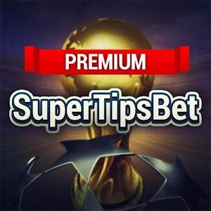 Super Tips Bet Premium VIP For PC / Windows 7/8/10 / Mac – Free Download