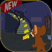 Jerry House Escape APK for Ubuntu