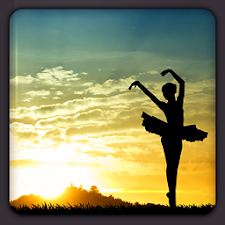 Ballet HD Wallpapers